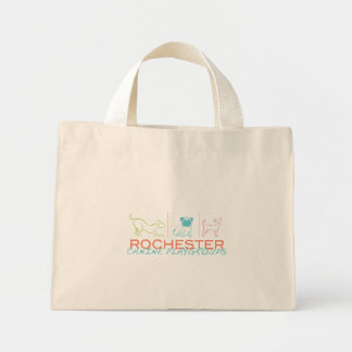 Canine Playgroup Tote