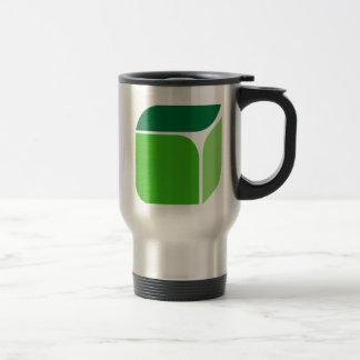 Cannabox Swag Travel Mug