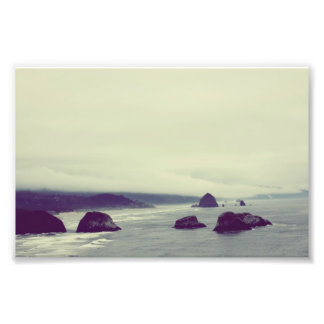 Cannon Beach oregon Photography Photo