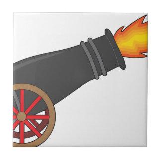 Cannon Tiles