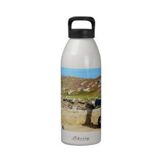 Cannons Drinking Bottle