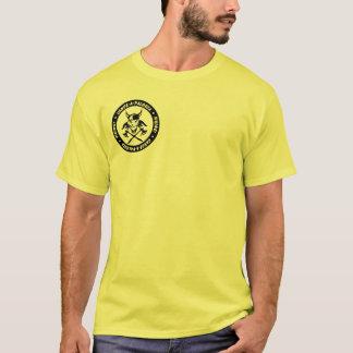 Canoe-a-palooza 5 T-Shirt