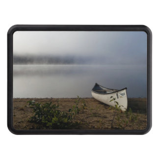 Canoe Hitch Covers