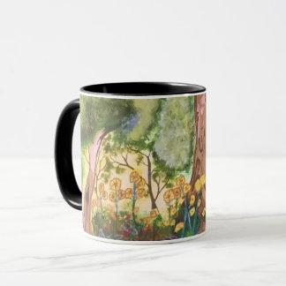Canopy Mug