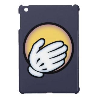Can't Believe It Moji iPad Mini Cases