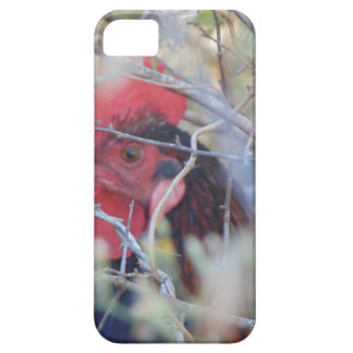 Can't see me iPhone 5 case