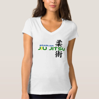 Can't You Take A Choke? Brazilian Jiu Jitsu Tee