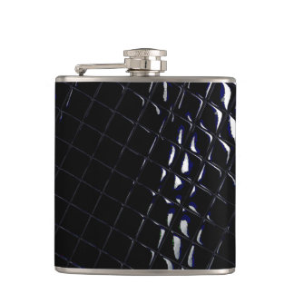 Canteen Hip Flask