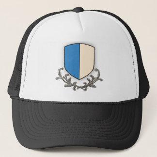 Canton Luzern Trucker Hat