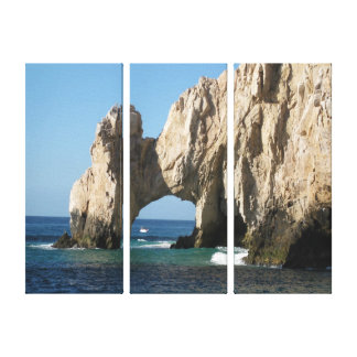 Canvas Art Cabo