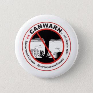 canwarn%20logo%20(2) 2 inch round button