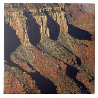 Canyon landscape 2 tile