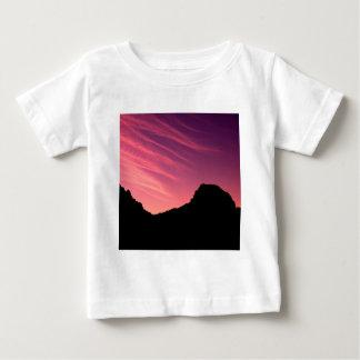 Canyon Malibu California Baby T-Shirt