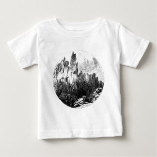 canyon remembered baby T-Shirt