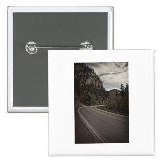 canyon_road pins