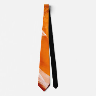 Canyon tie