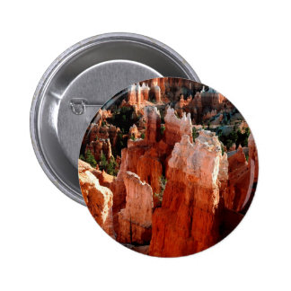 Canyon Tower View Bryce Pins