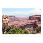 Canyonlands National Park, Utah, USA 11 Post Cards