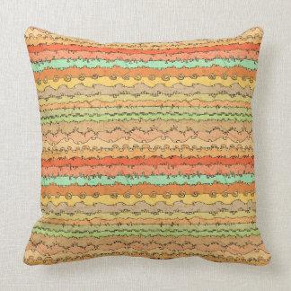 Canyonlands Pillow