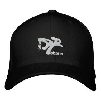 Cap /AngelRabbits' of angel rabbit cap
