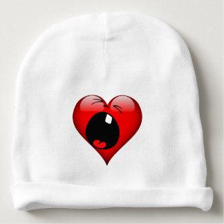Cap as the small, regard warm… baby beanie