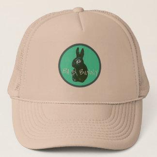 Cap Bad Bunny