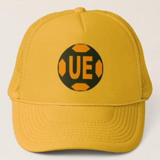 CAP   EU