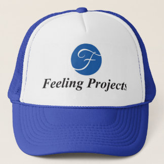 Cap Feeling Projects