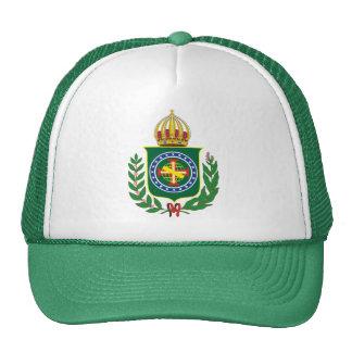 Cap Imperial Blazon Trucker Hat