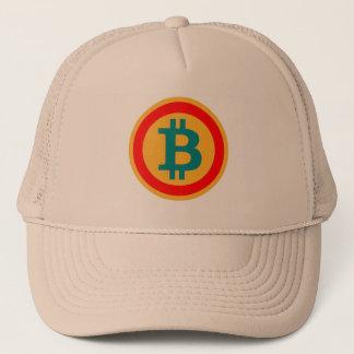 "cap letter B like ""bitcoin """