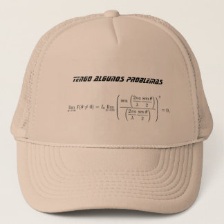 Cap mathematical