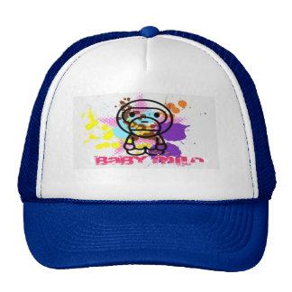 Cap Milo Baby Trucker Hat
