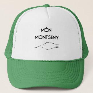 Cap monmontseny