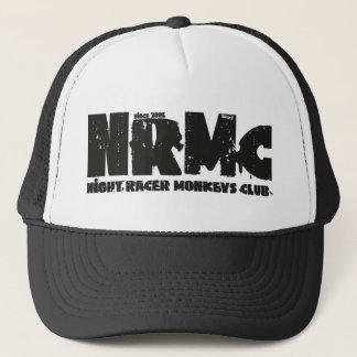 Cap NRMC.