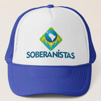 Cap Sovereign