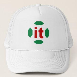 CAP    SPORT   ITALIA