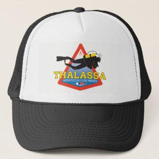 Cap THALASSA