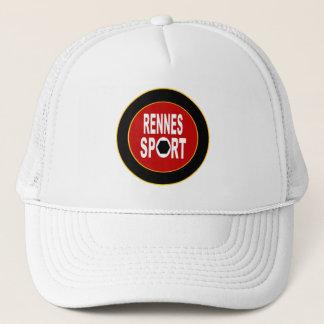 CAP TRUCKER RENNES   SPORT