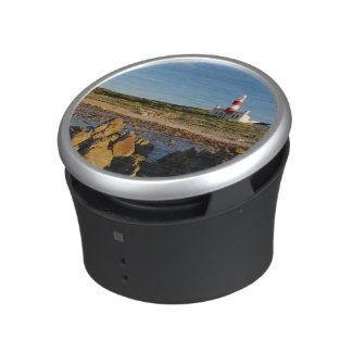 Cape Agulhas Lighthouse, Western Cape 2 Bluetooth Speaker