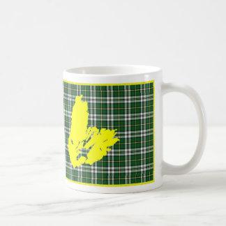 Cape Breton Coffee Mug
