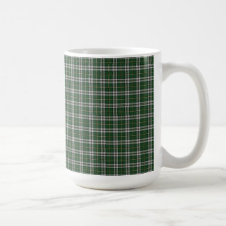 Cape Breton tartan plaid Coffee Mug