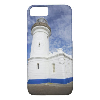 Cape Byron Lighthouse, Cape Byron (Australia's iPhone 7 Case