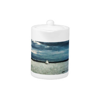 Cape Cod Boating Gifts