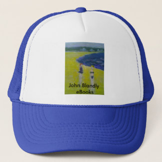 Cape Cod eBook Hat