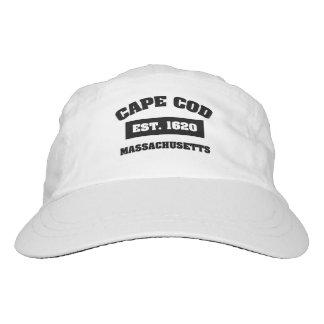 CAPE COD HAT