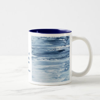 Cape Cod Light 15oz Deluxe Mug