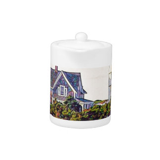 Cape Cod Lighthouse Gift