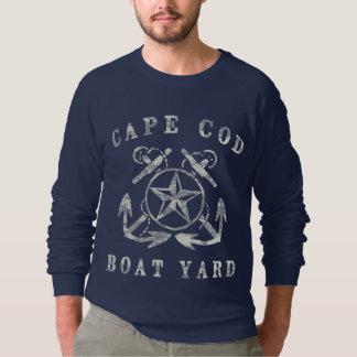 Cape Cod Sweatshirt