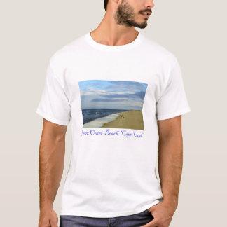 Cape Cod Tee Shirt