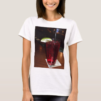 Cape Codder T-Shirt